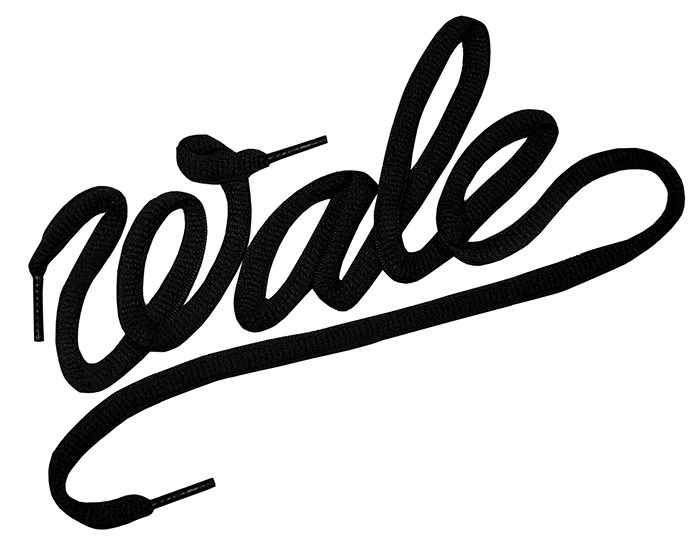 700x541 Can You Suggest A Font Similar To This Cursive Shoelace Style Font