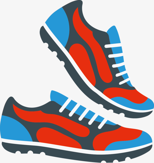 650x688 Vector Running Shoes, Running Vector, Shoes Vector, Shoe Png And