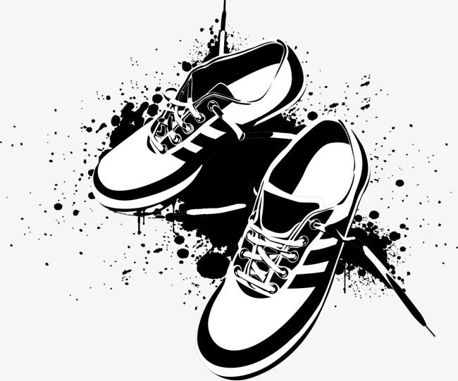 650x541 Vector Shoes, Shoes Vector, Shoe, Vector Png And Vector For Free