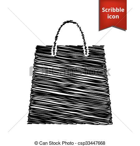 450x470 Shopping Bag Icon. Shopping Bag