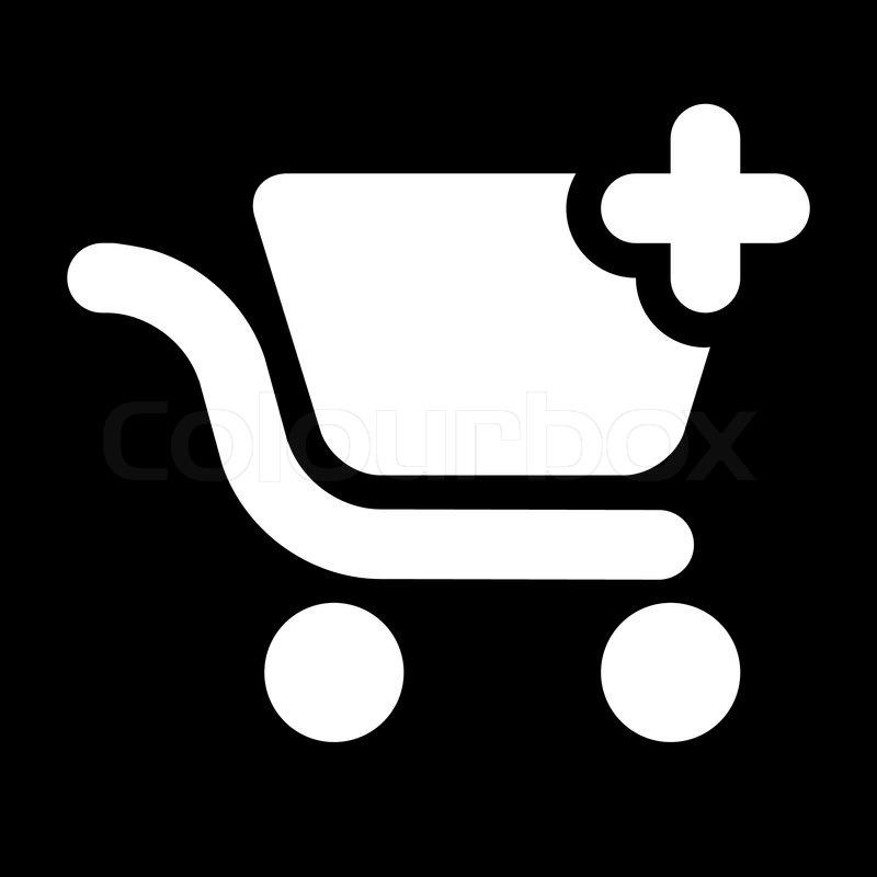800x800 Free Shoppingcart Icon 31740 Download Shoppingcart Icon