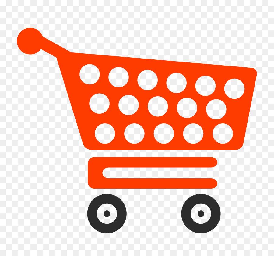 900x840 Shopping Cart Icon