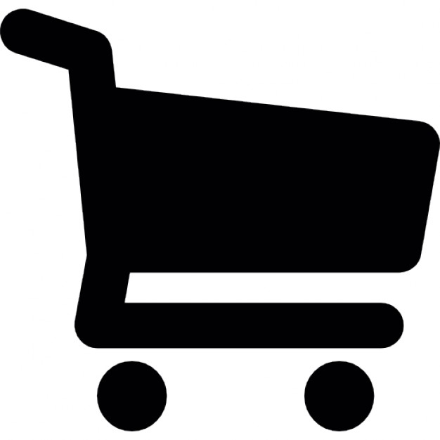 626x626 Shopping Cart Wheel Icons Free Download