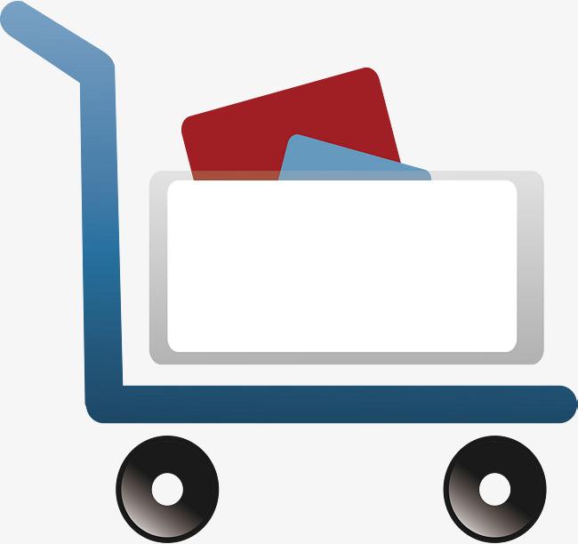 650x612 Shopping Cart Logo, Shopping Vector, Logo Vector, Shopping Cart