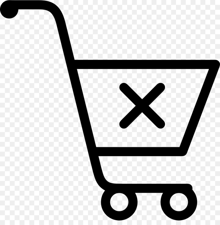 900x920 Computer Icons Shopping Cart