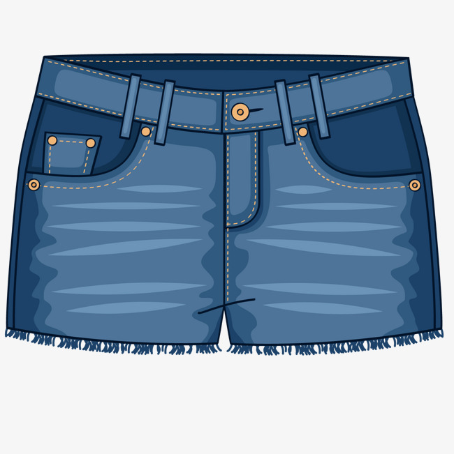 650x651 Ladies Shorts, Shorts, Ms, Jeans Png And Vector For Free Download