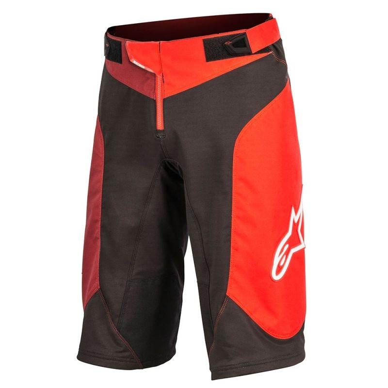 800x800 Alpinestars Vector Shorts