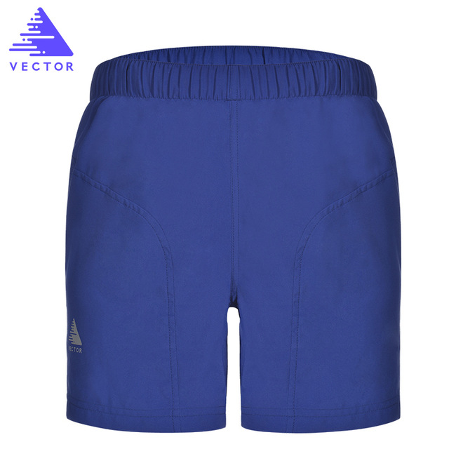 640x640 Vector Quick Dry Running Shorts Breathable Gym Sports Shorts