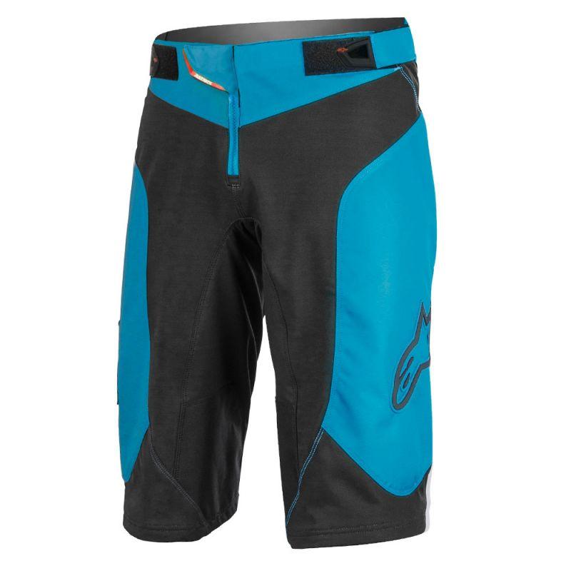 800x800 Vector Shorts Alpinestars
