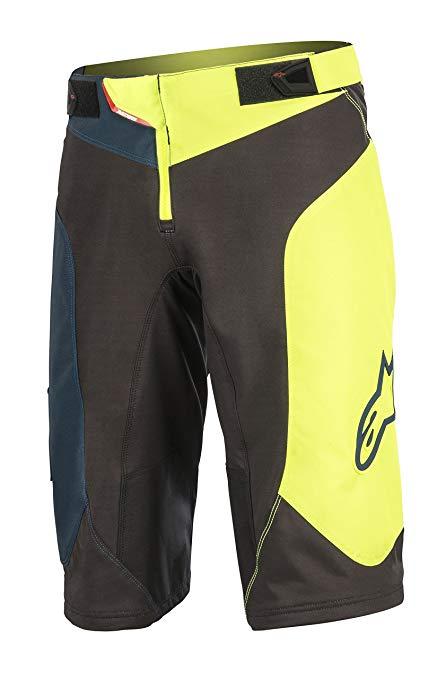437x679 Alpinestars Vector Shorts Sports Amp Outdoors