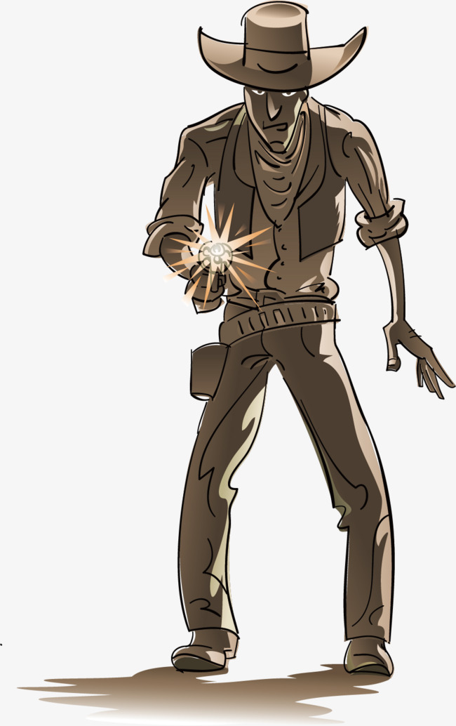 650x1034 Man Shot, Shot, The Man, Danger Png And Vector For Free Download