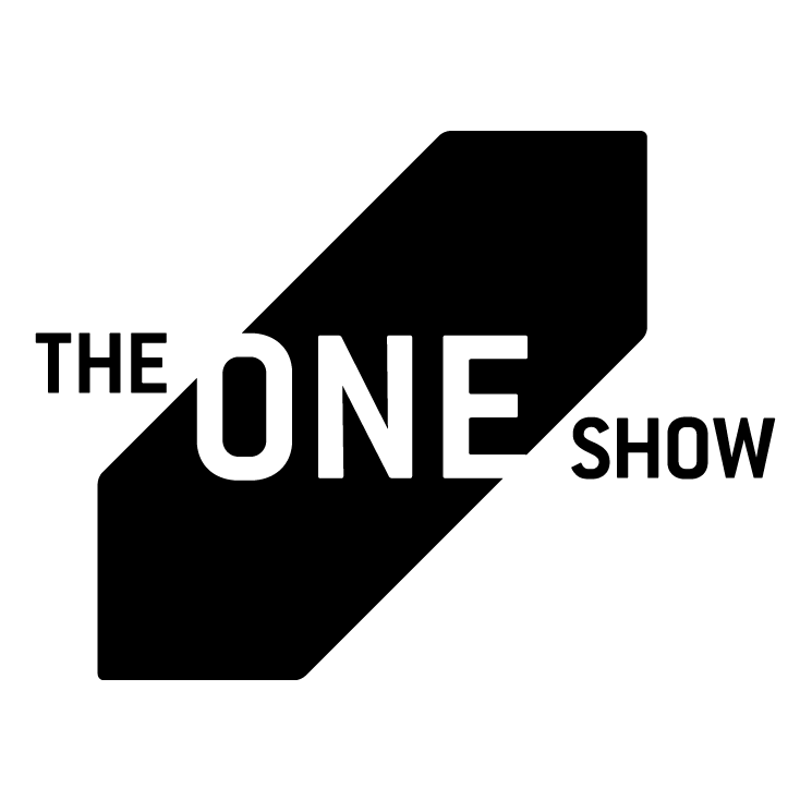 745x745 The One Show Free Vector 4vector