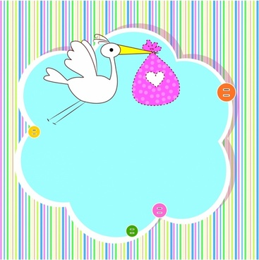367x368 Baby Shower Free Vector Download (1,098 Free Vector) For