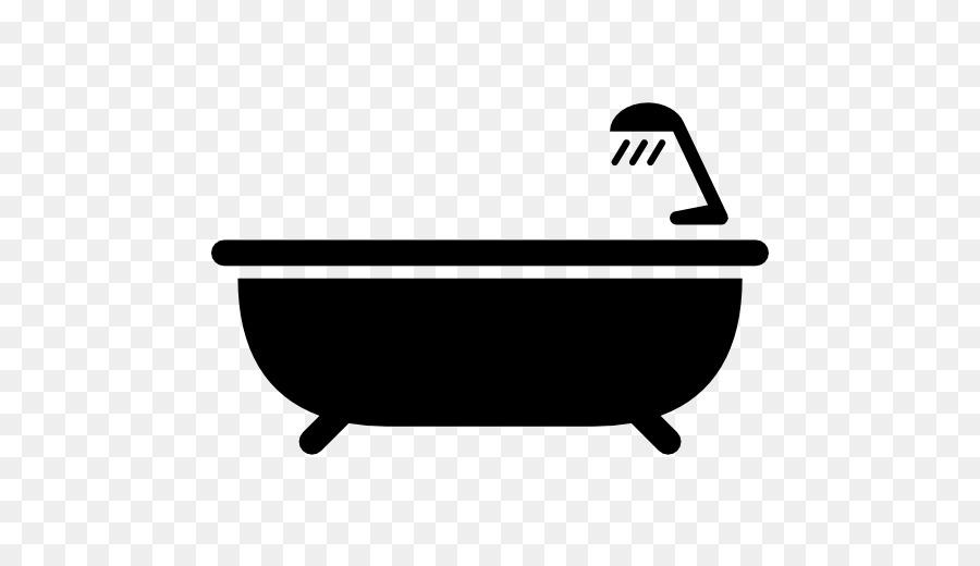 900x520 Hot Tub Bathtub Bathroom Shower