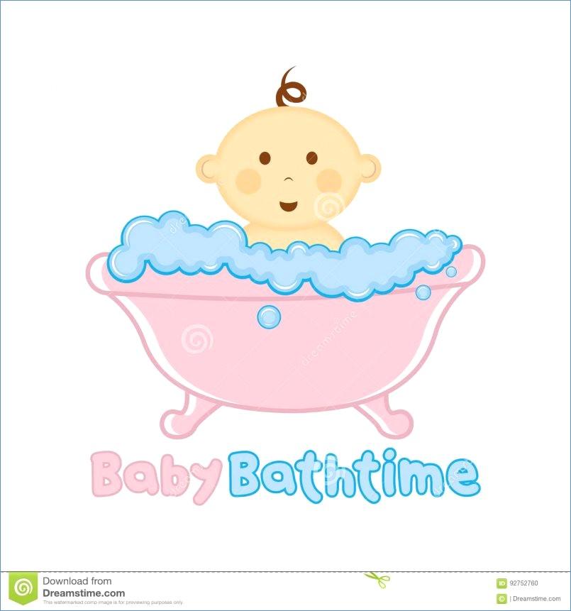 805x861 Baby Shower Vector Art