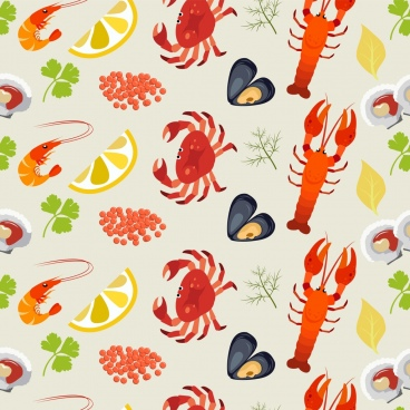 368x368 Shrimp Boat Free Vector Download (431 Free Vector) For Commercial