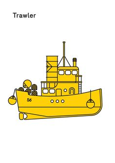 236x333 78 Best Boats Images Boats, Louisiana And Shrimp Boat