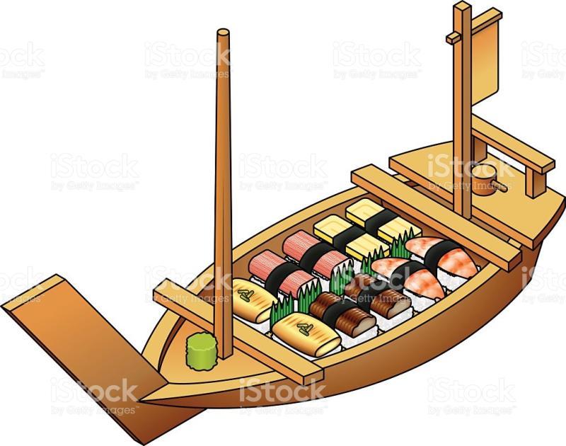 800x630 Shrimp Clipart Shrimp Boat
