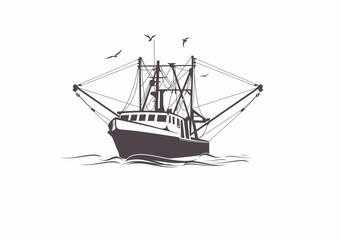 341x240 Boat Photos, Royalty Free Images, Graphics, Vectors Amp Videos