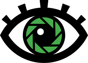 300x214 Shutter Logo Vectors Free Download