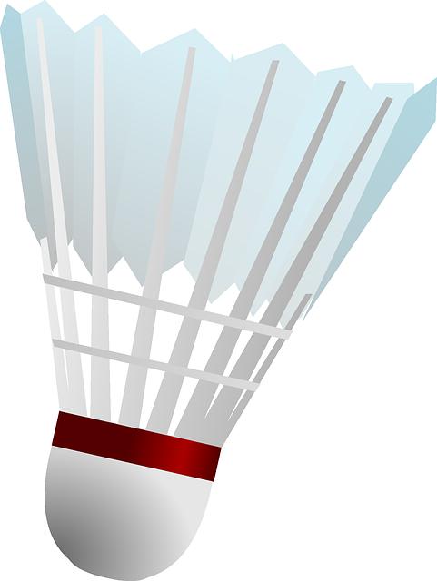 481x640 Free Image On Pixabay