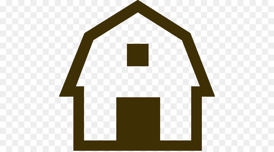 900x500 Barn Vector Graphics Clip Art Cattle Silo