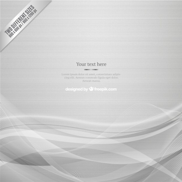625x626 Metallic Silver Background Vector Free Download