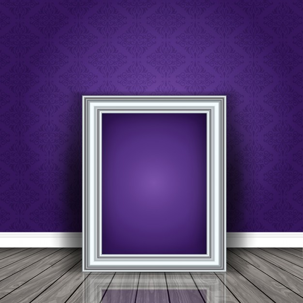626x626 Silver Frame Vectors, Photos And Psd Files Free Download