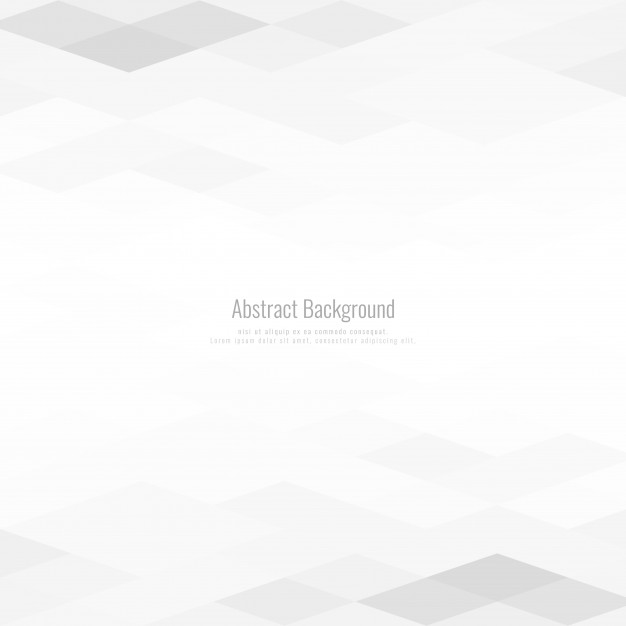 626x626 Simple Background Vectors, Photos And Psd Files Free Download