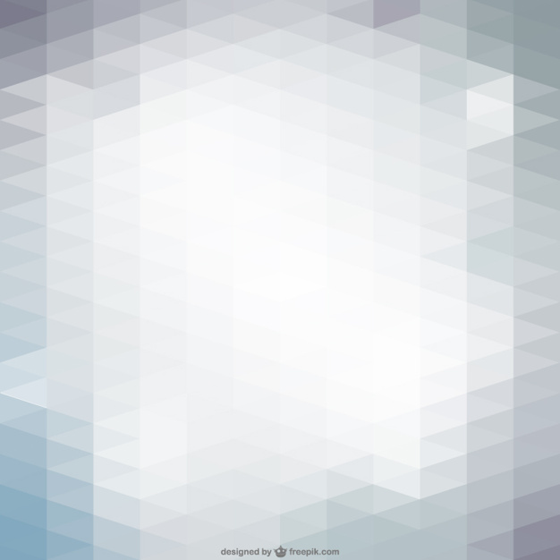 626x626 Simple Geometric Background Vector Free Download