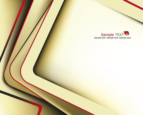 460x368 Simple Vector Background Free Vector Download (48,912 Free Vector