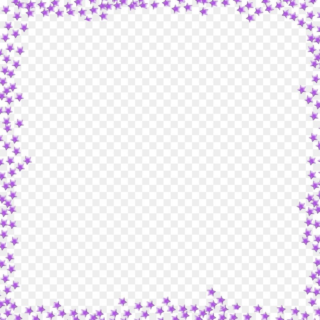 1080x1080 Simple Lace Border Vector Shopatcloth