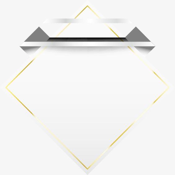 564x564 Simple Diamond Pattern Paper, Simple, Diamond, Paper Pattern Png