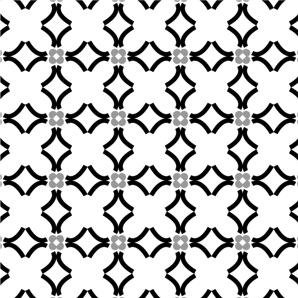 600x600 Free Simple Vector Pattern Background Psd Files, Vectors