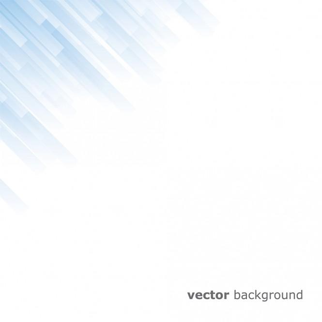 665x665 Goodpik Simple Blue Sky Effect Vector Design