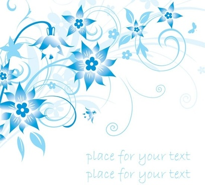 408x368 Simple Vector Background Free Vector Download (48,912 Free Vector