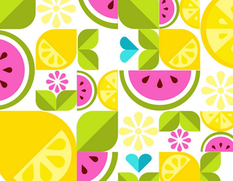 770x600 The 30 Best Adobe Illustrator Tutorials For Graphic Designers
