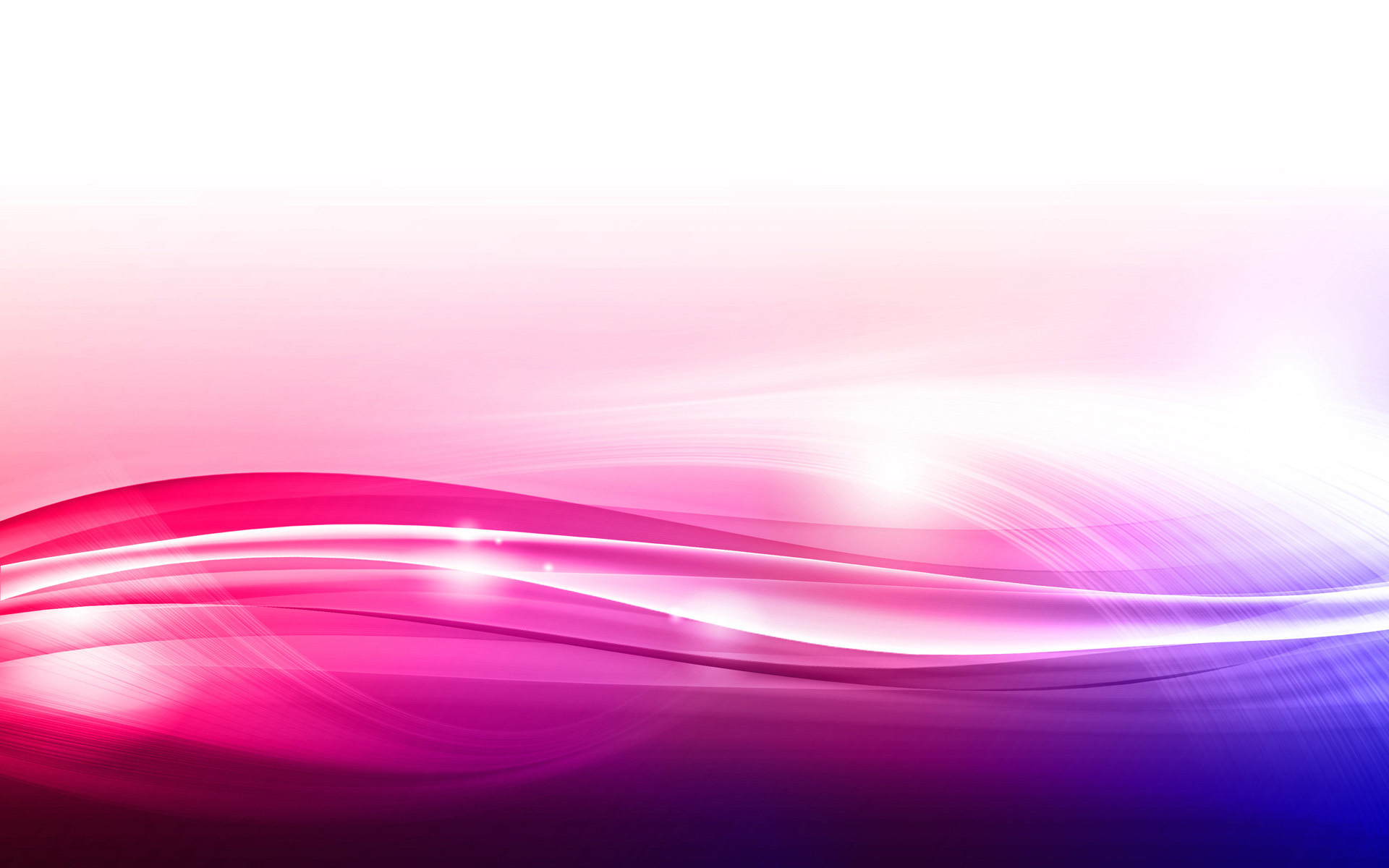 1920x1200 Vector Wallpapers Designs Group