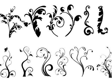 452x336 103 Best Tattoos Images Tattoo Ideas, Tattoo