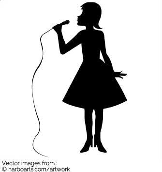 335x355 Download Singer