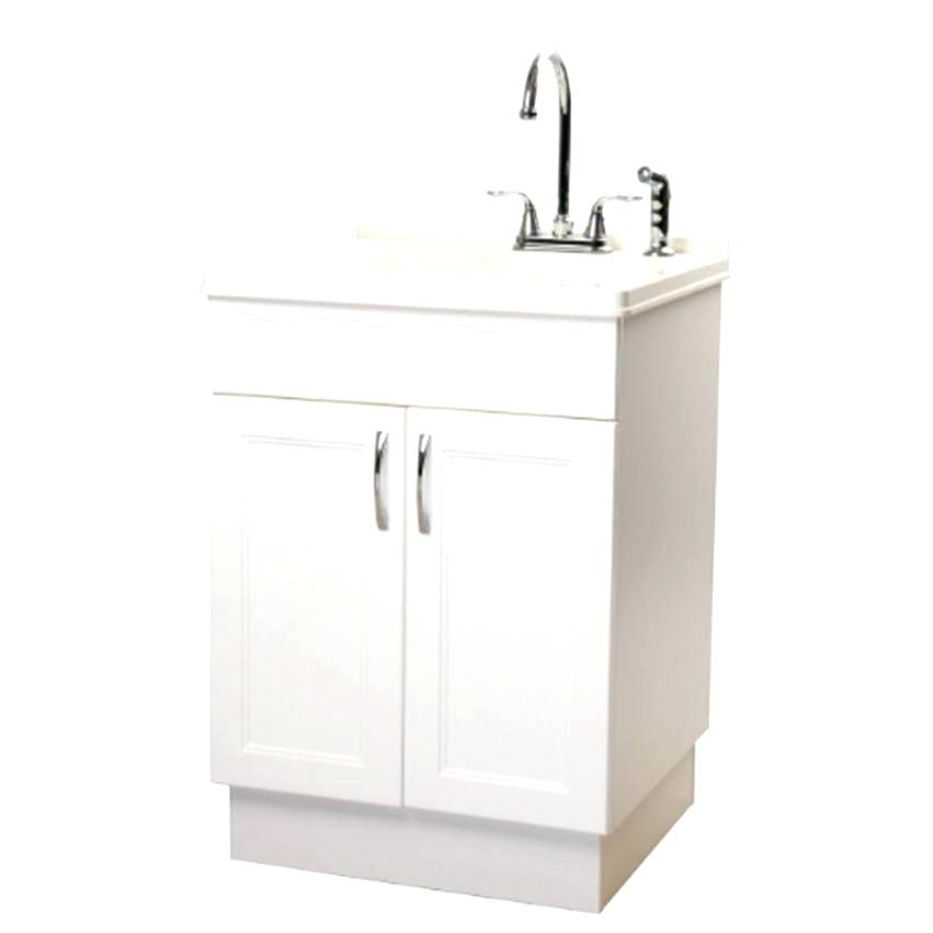 851x851 Utility Sink Menards Utility Sink Vector Laundry Contemporary