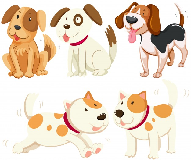 626x525 Dogs Vectors, Photos And Psd Files Free Download
