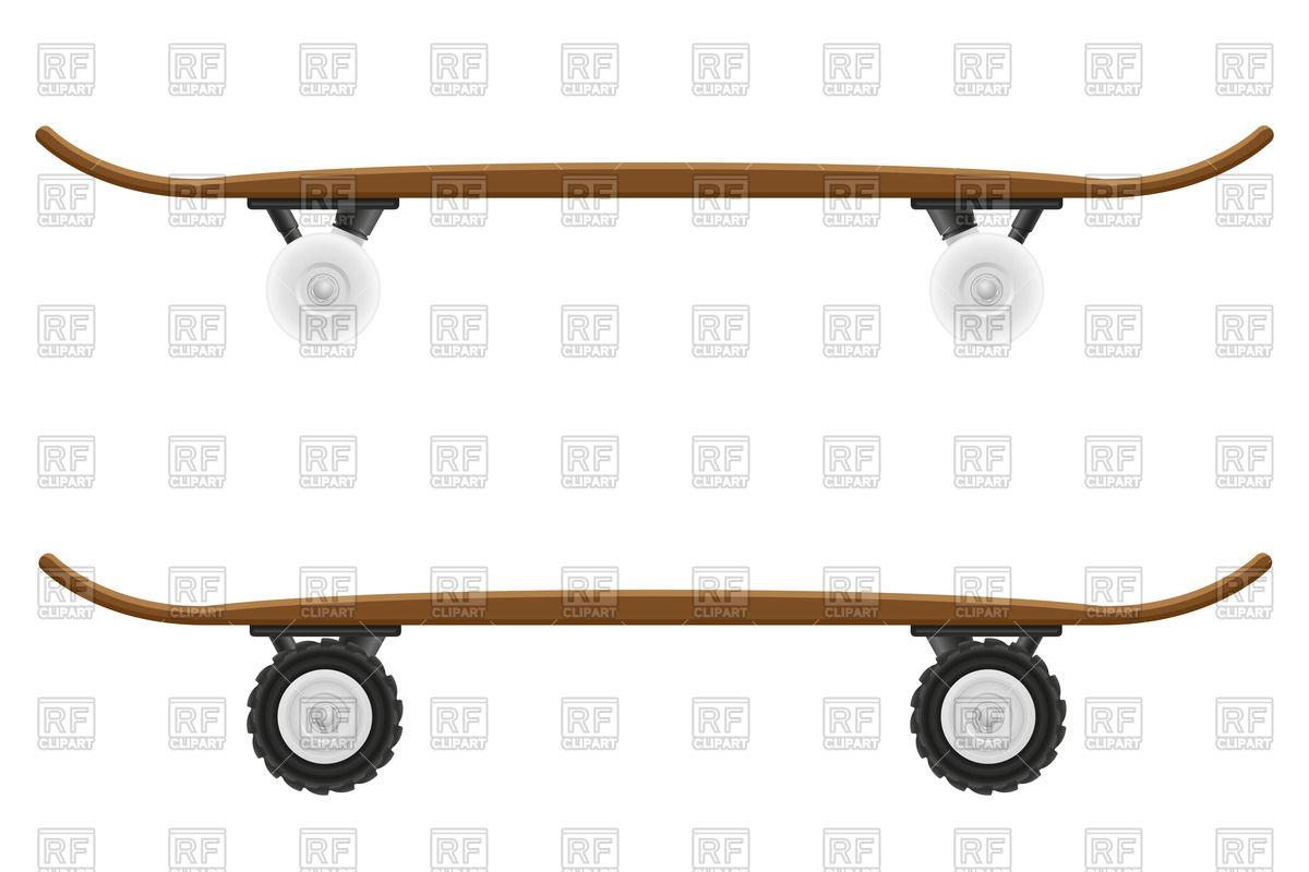 1200x800 Skateboard
