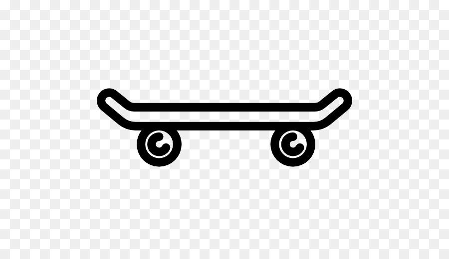 900x520 Skateboarding Roller Skating Vert Ramp