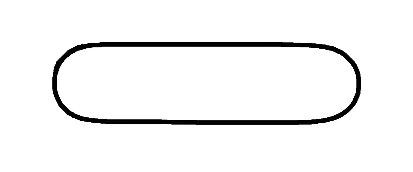 1385x577 Skateboard Template Psd By Dmel87