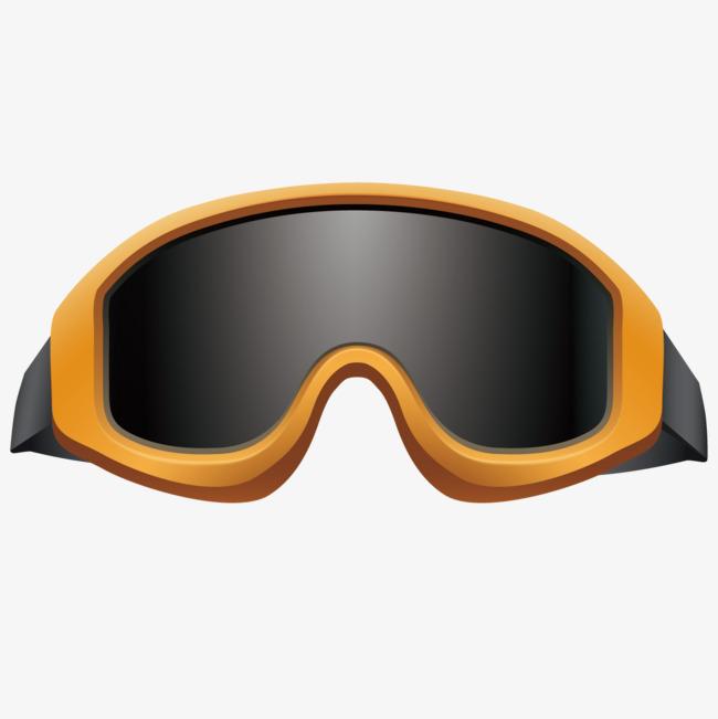650x651 Beautifully Ski Goggles, Ski Vector, Fine, Ski Png And Vector For