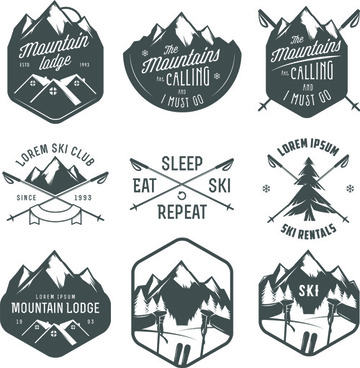 360x368 Ski Free Vector Download (135 Free Vector) For Commercial Use