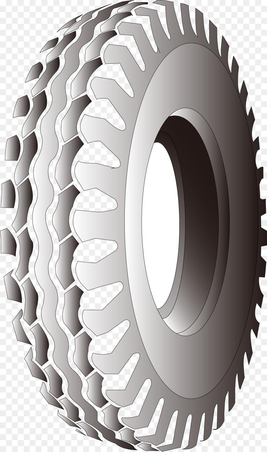 900x1520 Download Tire Car Skid Mark Vector Tires