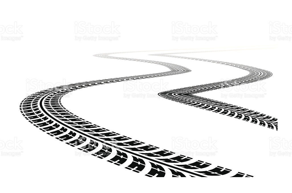 1024x679 Tires Clipart Skid Marks