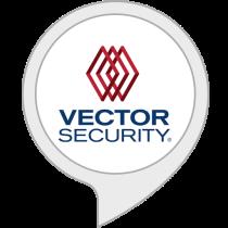 210x210 Vector Security Alexa Skills